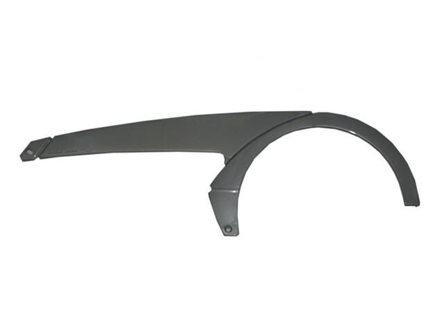 Horn Catena Kunststoff-Kettenschutz